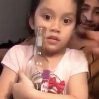 miris-viral-di-medsos-anak-kecil-udah-diajarin-mabuk-oleh-orangtuanya