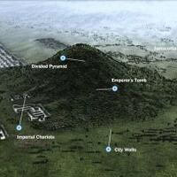 misteri-di-china-ada-piramida-misterius-yang-2-kali-lebih-besar-dari-piramida-mesir