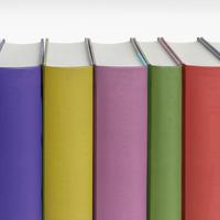 tips-dan-trik-menulis-novel