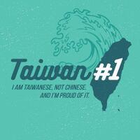 china-disebut-hendak-ubah-taiwan-jadi--hong-kong-kedua