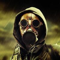 senjata-kimia-dan-biologis-berbahaya