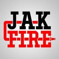 jakfire-aplikasi-layanan-masyarakat