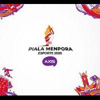 piala-menpora-esports-2020-total-hadiah-150-juta-rupiah-sikat-gan