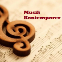 pengertian-kontemporer-musik