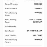 testimoni-bapak-ivan-dari-lhokseumawe-atas-deposit-program-bundling