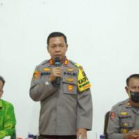 cipta-kondisi-pilkada-damaikapolres-serdang-bedagai-sambangi-kecamatan-kotarih