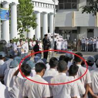 paten-5-bencana-sebelum-upacara-bendera-sma