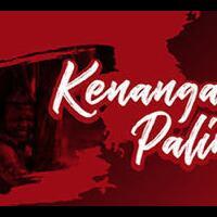 momen-17-agustus-di-3-tempat-berbeda-prabumulih-sabang-dan-malaysia