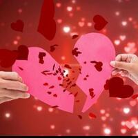 tak-hanya-pelakor-dan-pebinor-berwujud-seseorang-perusak-hubungan-cinta-kok-bisa