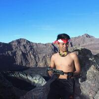 aku-dan-indonesiaku