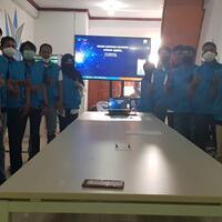 pt-haleyora-power-resmikan-layanan-listriqu-di-palembang