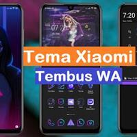 tema-xiaomi-tembus-aplikasi-whatsapp-2020