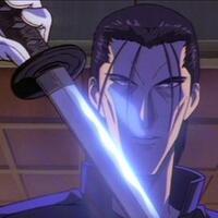 6-tokoh-anime-tertampan-versi-ane-ada-idolamu-cek-yuk