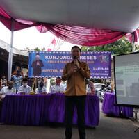 jupiter-dprd-komisi-c-dki-jakarta-menyerap-aspirasi-warga-meruya-utara