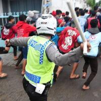 activist-playbook-merekam-kekerasan-otoritas-di-ruang-publik