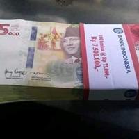bank-indonesia-meluncurkan-uang-kertas-75000-edisi-terbatas