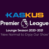 lounge-premier-league-season-2020-2021--new-normal-to-enjoy-our-show