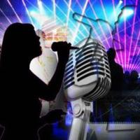 karaokean-sampe-tengah-malam-dasar-tetangga-gak-ada-akhlak