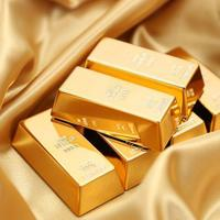 bagaimana-cara-berinvestasi-di-london-gold-dengan-aman