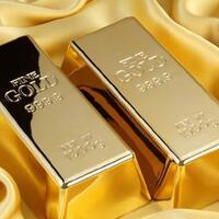 empat-keuntungan-spekulasi-online-di-london-gold