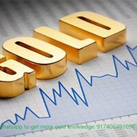 berapa-harga-emas-london-international-spot-gold-pada-19-agustus