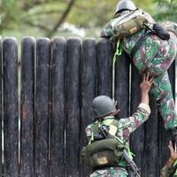 ada-wacana-pendidikan-militer-untuk-mahasiswa-setuju-gak-nih