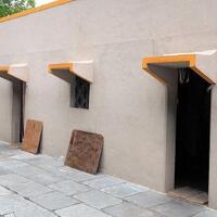 yuk-intip-desa-dengan-rumah-tanpa-pintu-dan-jendela