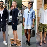 tips-short-pants-yang-bikin-kece