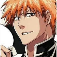 bleach--burn-the-witch--soul-society-universe---manga-thread--by--tite-kubo