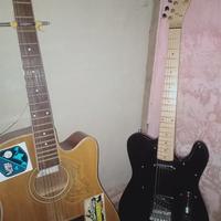 gitar-sayur---gitar-yang-harus-pemula-tau-sebelum-beli-gitar