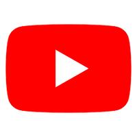 rekomendasi-channel-youtube-untuk-programmer