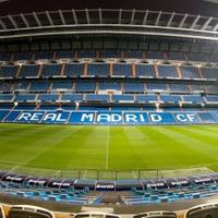 real-madrid-club-de-ftbol-season-2020-2021--reyes-de-europa