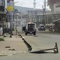 2-ledakan-bom-guncang-filipina-selatan-11-orang-tewas