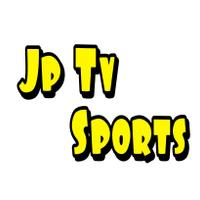 aplikasi-streaming-tv-sport