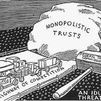 dominasi-oleh-facebook-google-amazon-dan-apple--anti-trust-issue