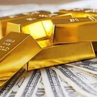 apa-cara-terbaik-untuk-mengumpulkan-pengetahuan-tentang-spekulasi-emas