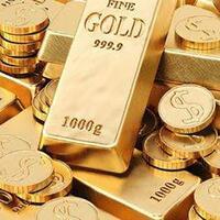 bagaimana-cara-menghasilkan-uang-dari-investasi-emas-spot