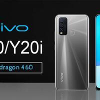 vivo-y20-vivo-y20i-segera-masuk-indonesia-harga-dan-spesifikasinya
