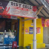disy-cell-glosir-eceran--online