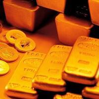 cara-menguasai-keterampilan-menghasilkan-uang-emas-london