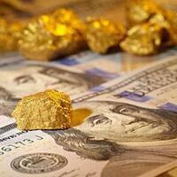 bisakah-orang-biasa-menghasilkan-uang-dengan-melakukan-spot-gold