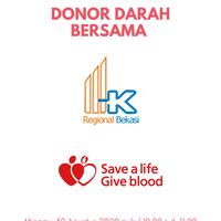 invitation-donor-darah-bareng-sekaligus-silaturahmi