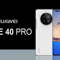 huawei-mate-40-pro-indonesia-review-harga-dan-spesifikasi
