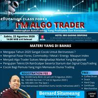 education-class-i-m-algo-trader