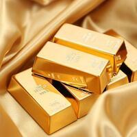 bagaimana-membuat-perencanaan-investasi-emas-london