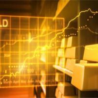 cara-menumbuhkan-mentalitas-perdagangan-yang-baik-untuk-investor-emas-spot