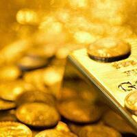 seberapa-banyak-yang-anda-ketahui-tentang-aturan-perdagangan-emas-spot
