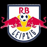 rb-leipzig-season-2021-2022-dierotenbullen
