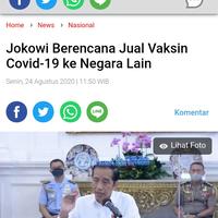 tawarkan-vaksin-sputnik-v-ke-indonesia-rusia-harganya-lebih-murah