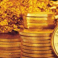 bagaimana-cara-efektif-meningkatkan-indeks-keuntungan-dari-berinvestasi-dalam-emas